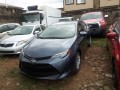 foreign-used-2017-toyota-corolla-small-0
