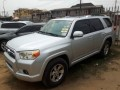 foreign-used-2010-toyota-4runner-small-4
