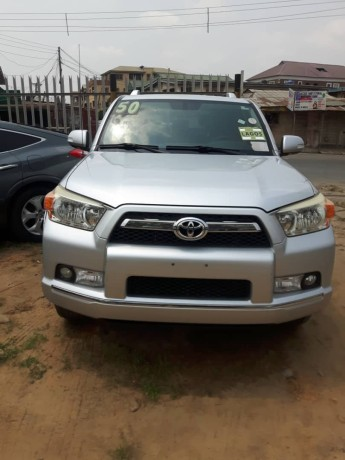 foreign-used-2010-toyota-4runner-big-0