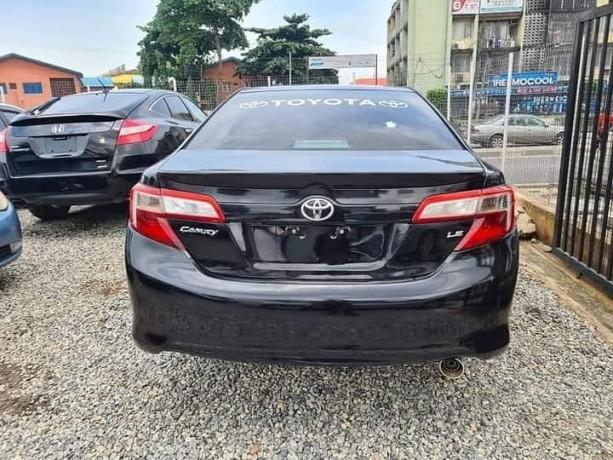 nigeria-used-2014-toyota-camry-big-1