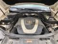 2010-mercedes-benz-glk-350-small-3