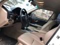 2010-mercedes-benz-glk-350-small-2