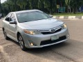 2013-toyota-camry-small-0