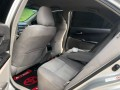 2013-toyota-camry-small-3