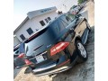 tokunbo-2012-mercedes-benz-ml350-small-4