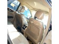 tokunbo-2012-mercedes-benz-ml350-small-2