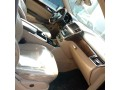 tokunbo-2012-mercedes-benz-ml350-small-1