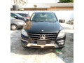 tokunbo-2012-mercedes-benz-ml350-small-0