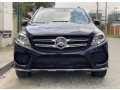 tokunbo-2017-mercedes-benz-gle350-small-0