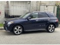 tokunbo-2017-mercedes-benz-gle350-small-3