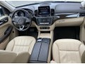 tokunbo-2017-mercedes-benz-gle350-small-1