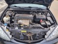 2004-toyota-camry-xle-small-4