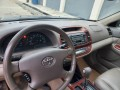 2004-toyota-camry-xle-small-1