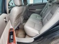 2004-toyota-camry-xle-small-3