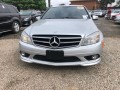 foreign-used-mercedes-benz-c300-small-0