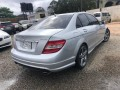 foreign-used-mercedes-benz-c300-small-4