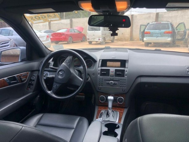 foreign-used-mercedes-benz-c300-big-1