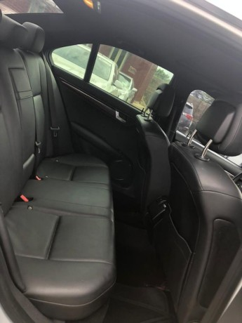 foreign-used-mercedes-benz-c300-big-3