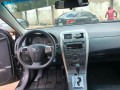 2011-toyota-camry-small-1