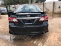 2011-toyota-camry-small-4
