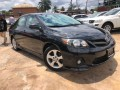 2011-toyota-camry-small-0