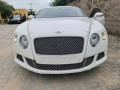 2013-bentley-continental-gt-small-0