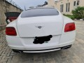 2013-bentley-continental-gt-small-4
