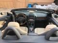 2011-mercedes-benz-slk-300-white-small-2
