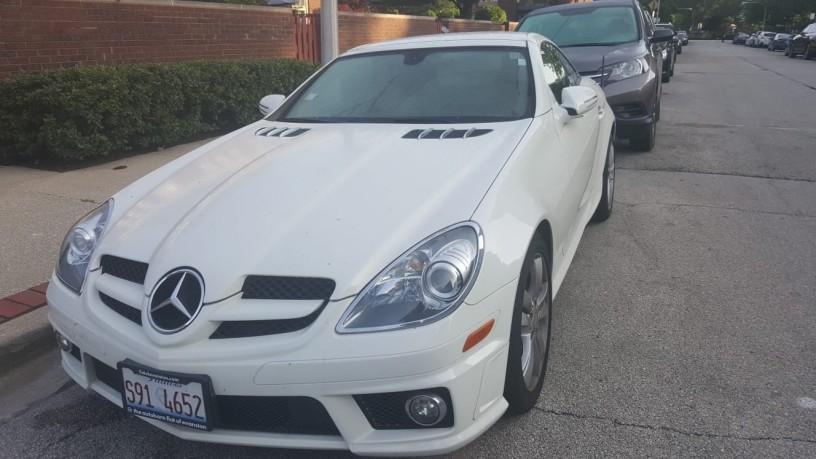 2011-mercedes-benz-slk-300-white-big-0