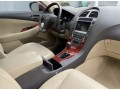 tokunbo-2007-lexus-es350-for-sale-small-1