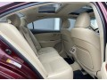 tokunbo-2007-lexus-es350-for-sale-small-3