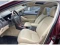 tokunbo-2007-lexus-es350-for-sale-small-2