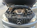 2008-mercedes-benz-c300-tokunbo-small-3