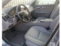 2008-mercedes-benz-c300-tokunbo-small-4