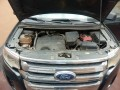 nigerian-used-2012-ford-edge-small-4