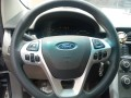 nigerian-used-2012-ford-edge-small-1