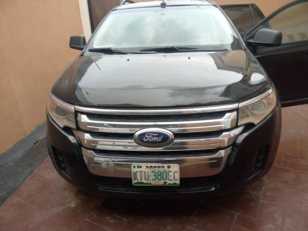 nigerian-used-2012-ford-edge-big-2
