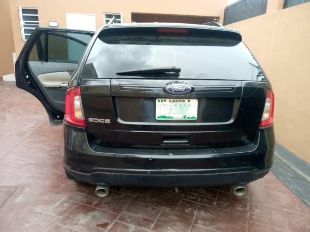 nigerian-used-2012-ford-edge-big-3