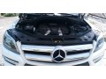 2014-mercedes-benz-gl450-tokunbo-white-small-2