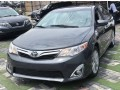 tokunbo-2012-toyota-camry-xle-small-0