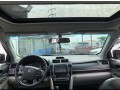 tokunbo-2012-toyota-camry-xle-small-1