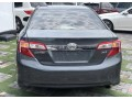 tokunbo-2012-toyota-camry-xle-small-4