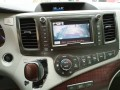 2011-foreign-used-toyota-sienna-xle-small-1