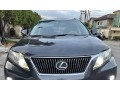 tokunbo-2010-lexus-rx350-small-0