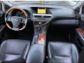 tokunbo-2010-lexus-rx350-small-2