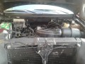 foreign-used-ford-f150-small-3