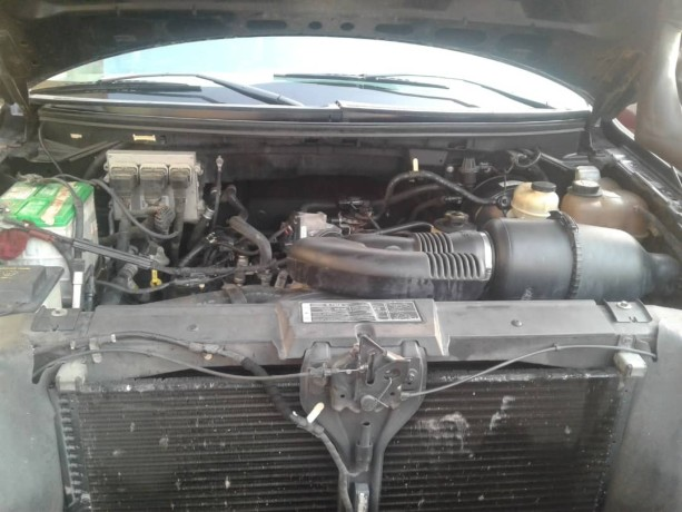 foreign-used-ford-f150-big-3