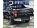 tokunbo-2017-toyota-hilux-trd-small-4
