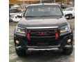 tokunbo-2017-toyota-hilux-trd-small-0