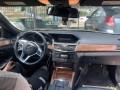 mercedes-benz-e350-2013-small-4